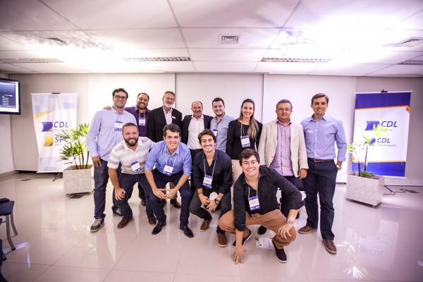 Softplan: A arte de inovar para fazer a diferença