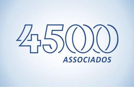 cdl-associados