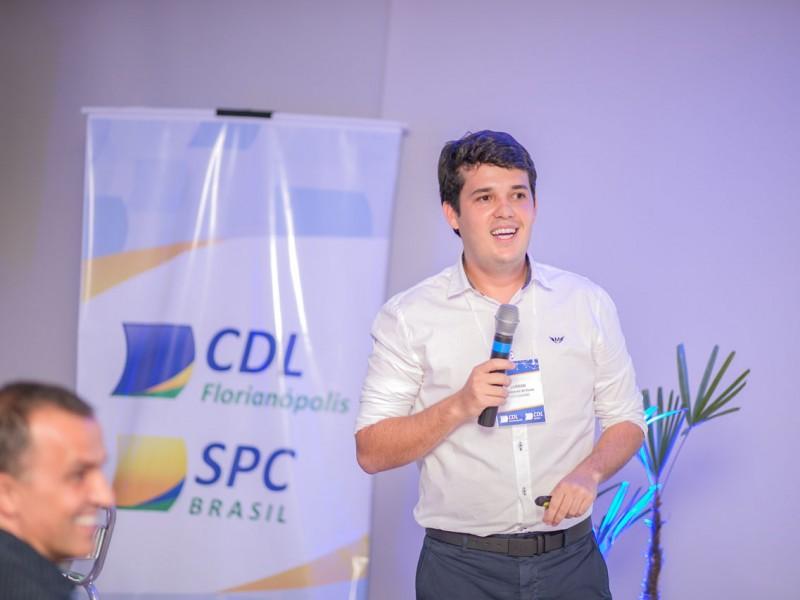 Andre Miranda Fotografia_CDL Jovem (49)