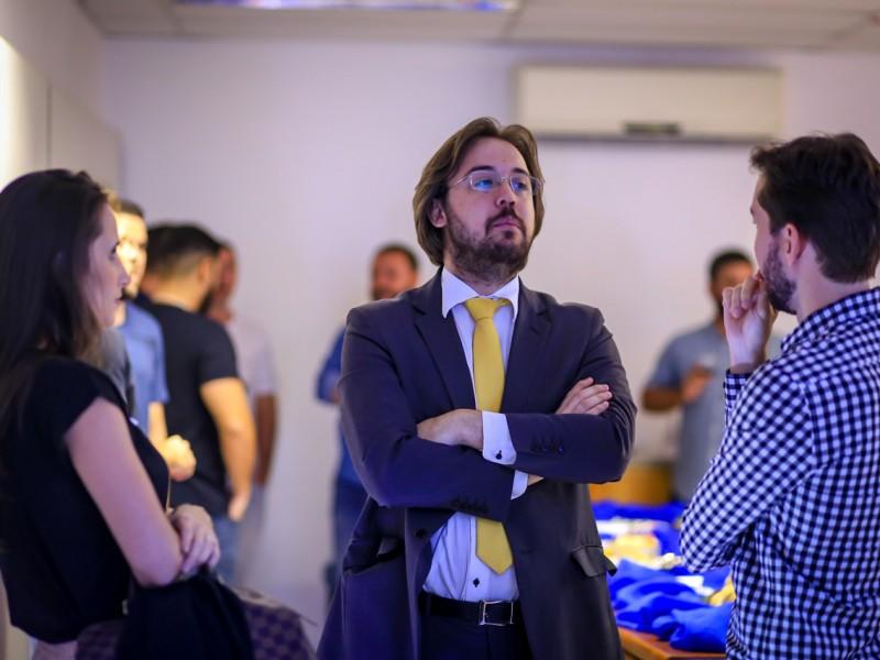 Andre Miranda Fotografia - CDL Jovem (2)