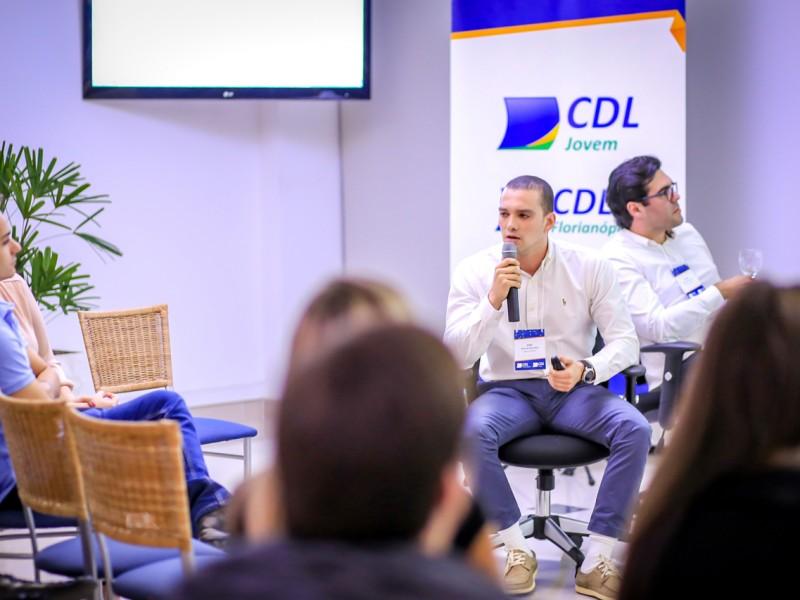 Andre Miranda Fotografia - CDL Jovem (74)