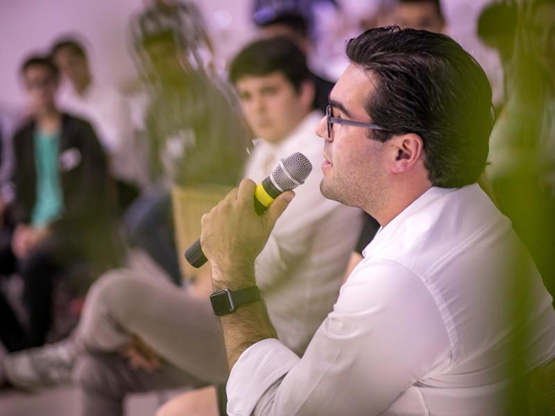 Andre Miranda Fotografia_CDL Jornalistas (103)