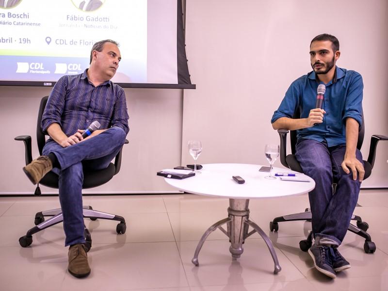 Andre Miranda Fotografia_CDL Jornalistas (110)