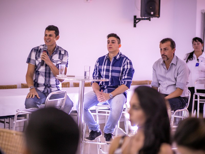 Andre Miranda Fotografia_CDL Jornalistas (115)