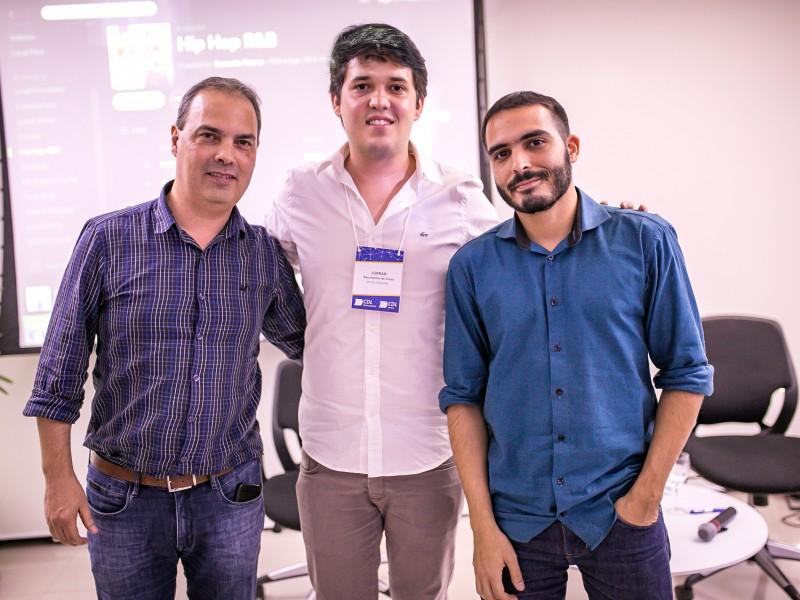 Andre Miranda Fotografia_CDL Jornalistas (123)