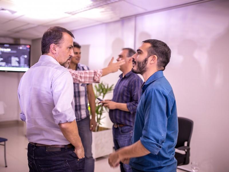 Andre Miranda Fotografia_CDL Jornalistas (126)