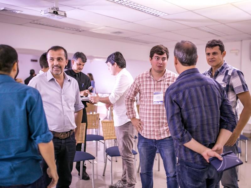 Andre Miranda Fotografia_CDL Jornalistas (127)