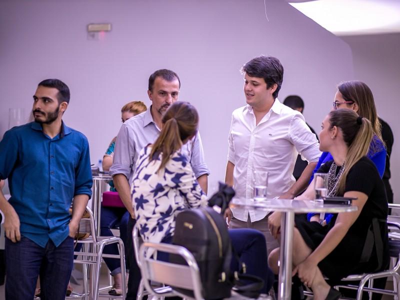 Andre Miranda Fotografia_CDL Jornalistas (36)
