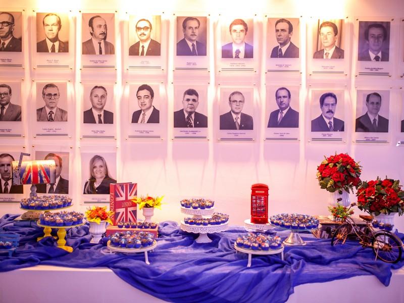 Andre Miranda Fotografia_CDL Jornalistas (4)