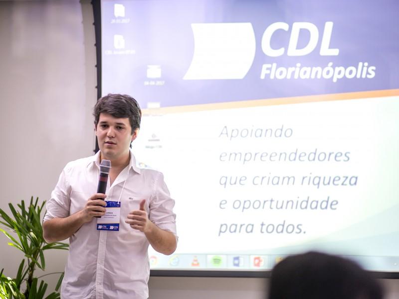 Andre Miranda Fotografia_CDL Jornalistas (46)