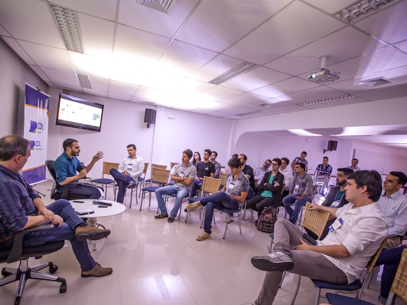 Andre Miranda Fotografia_CDL Jornalistas (72)