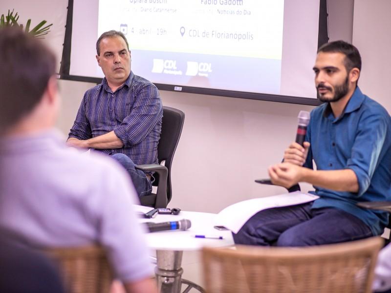Andre Miranda Fotografia_CDL Jornalistas (78)