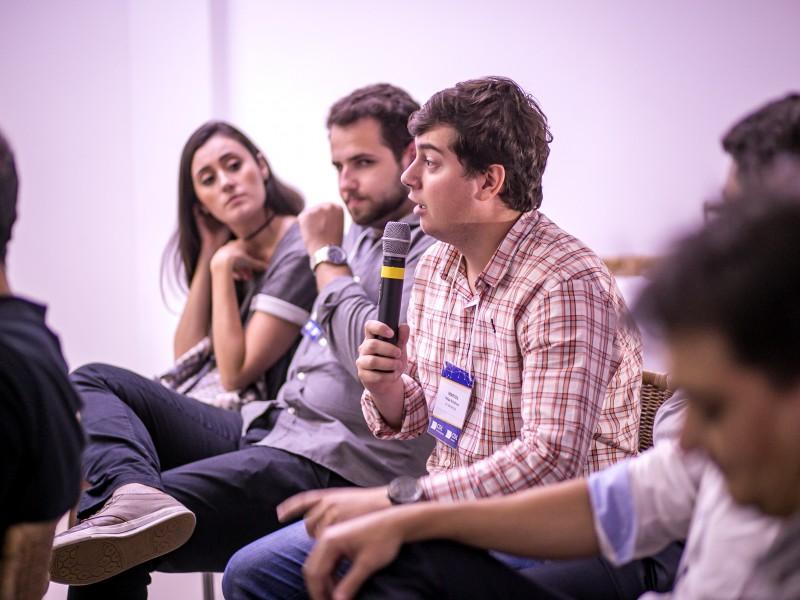 Andre Miranda Fotografia_CDL Jornalistas (94)