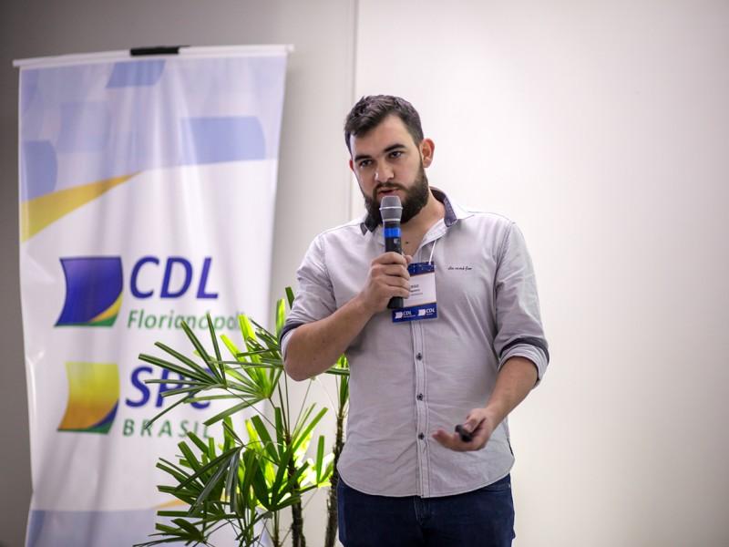 Andre Miranda Fotografia_CDL Jovem (57)