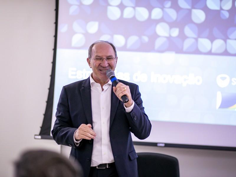 Andre Miranda Fotografia_CDL Jovem (60)