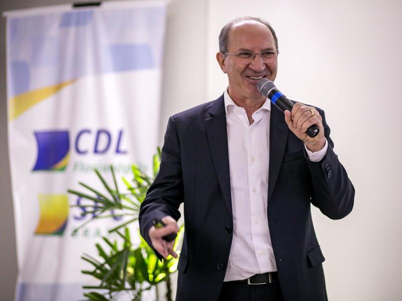 Andre Miranda Fotografia_CDL Jovem (68)