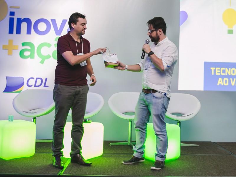 Andre Miranda Fotografia_CDL_Inova Acao(140)