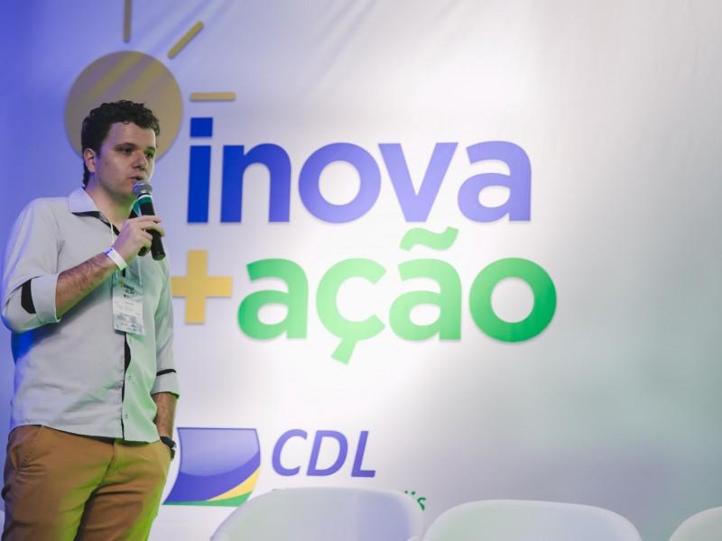 Andre Miranda Fotografia_CDL_Inova Acao(143)