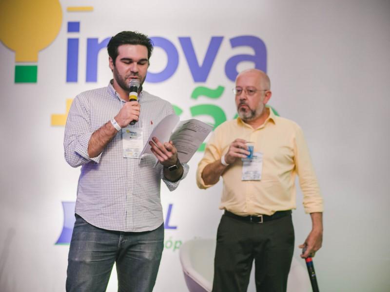 Andre Miranda Fotografia_CDL_Inova Acao(147)