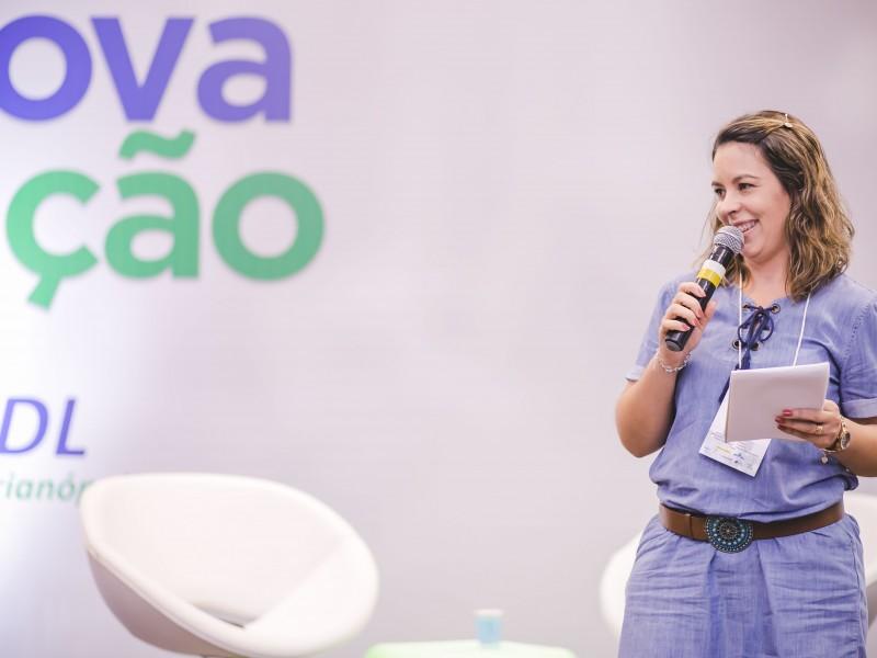 Andre Miranda Fotografia_CDL_Inova Acao(149)