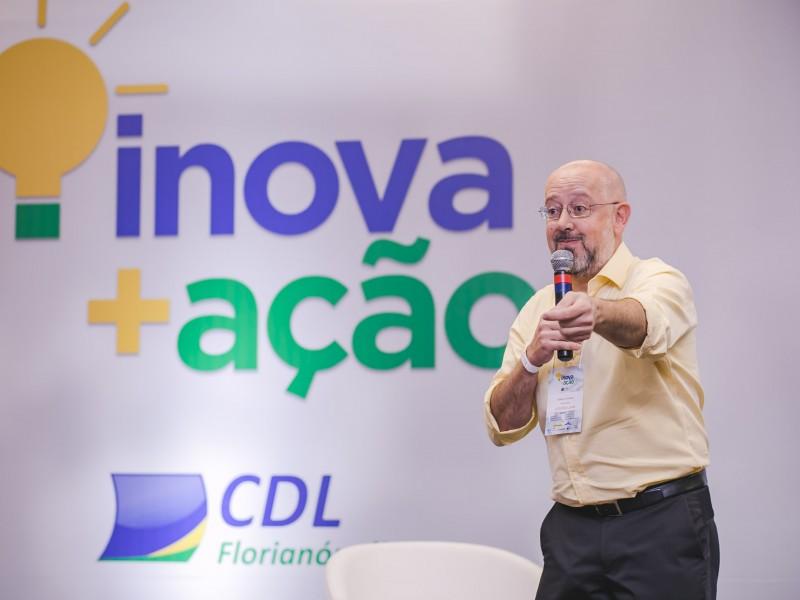 Andre Miranda Fotografia_CDL_Inova Acao(176)