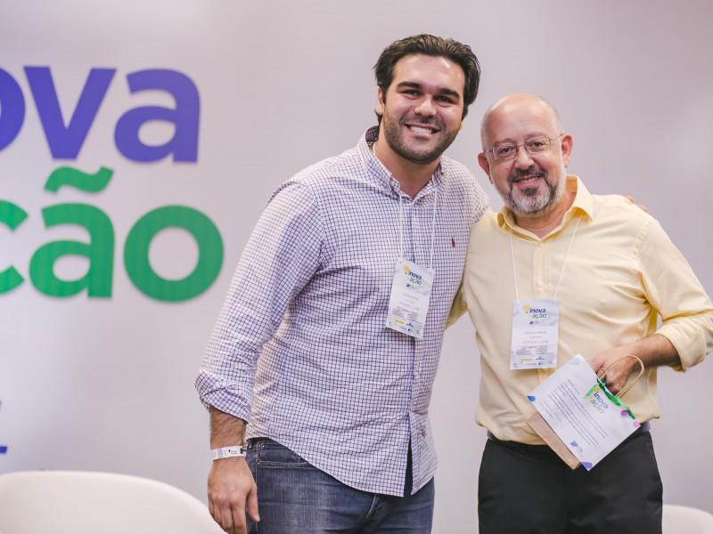 Andre Miranda Fotografia_CDL_Inova Acao(180)