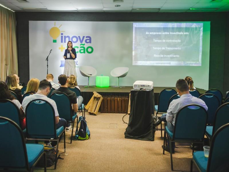 Andre Miranda Fotografia_CDL_Inova Acao(210)