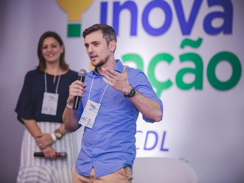 Andre Miranda Fotografia_CDL_Inova Acao(243)