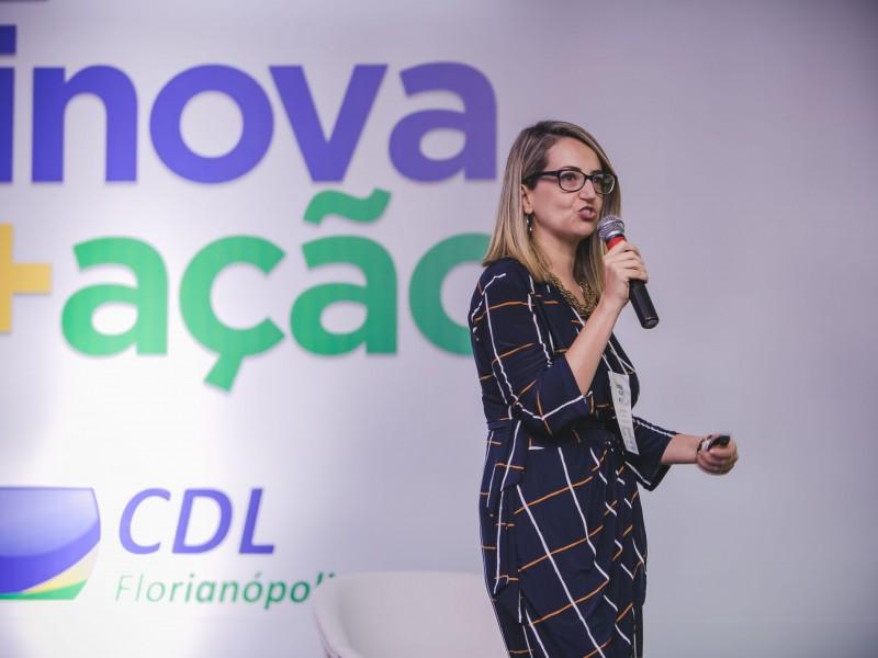 Andre Miranda Fotografia_CDL_Inova Acao(250)