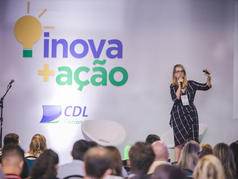 Andre Miranda Fotografia_CDL_Inova Acao(258)