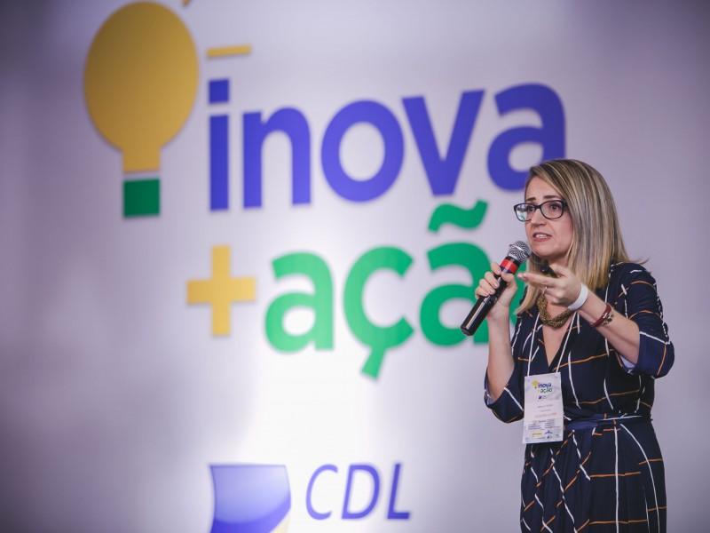 Andre Miranda Fotografia_CDL_Inova Acao(260)