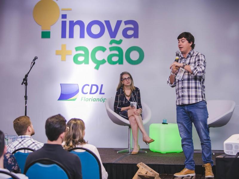 Andre Miranda Fotografia_CDL_Inova Acao(303)
