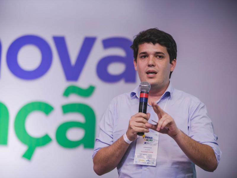 Andre Miranda Fotografia_CDL_Inova Acao(329)