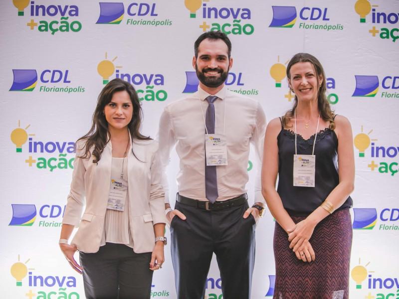 Andre Miranda Fotografia_CDL_Inova Acao(334)