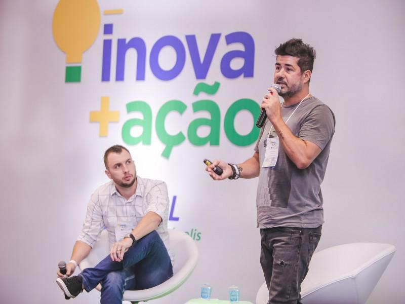 Andre Miranda Fotografia_CDL_Inova Acao(342)