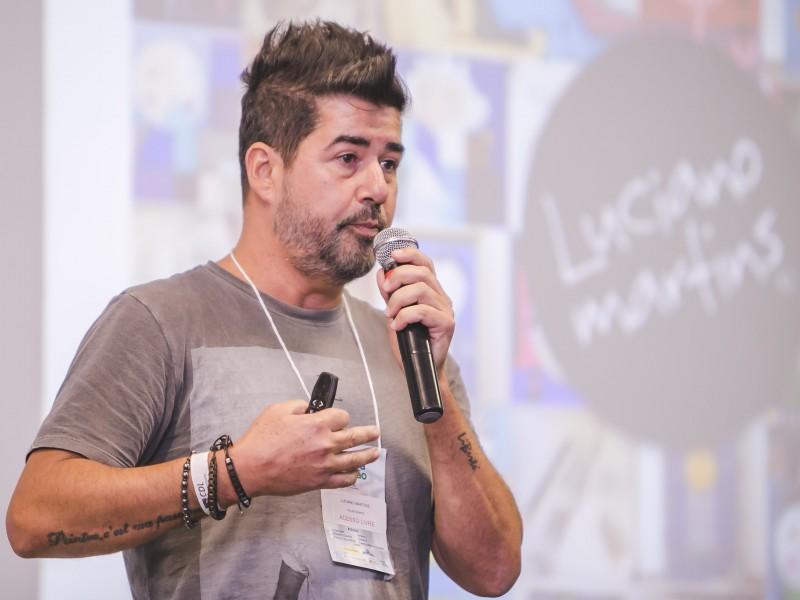 Andre Miranda Fotografia_CDL_Inova Acao(344)