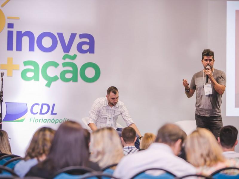 Andre Miranda Fotografia_CDL_Inova Acao(346)
