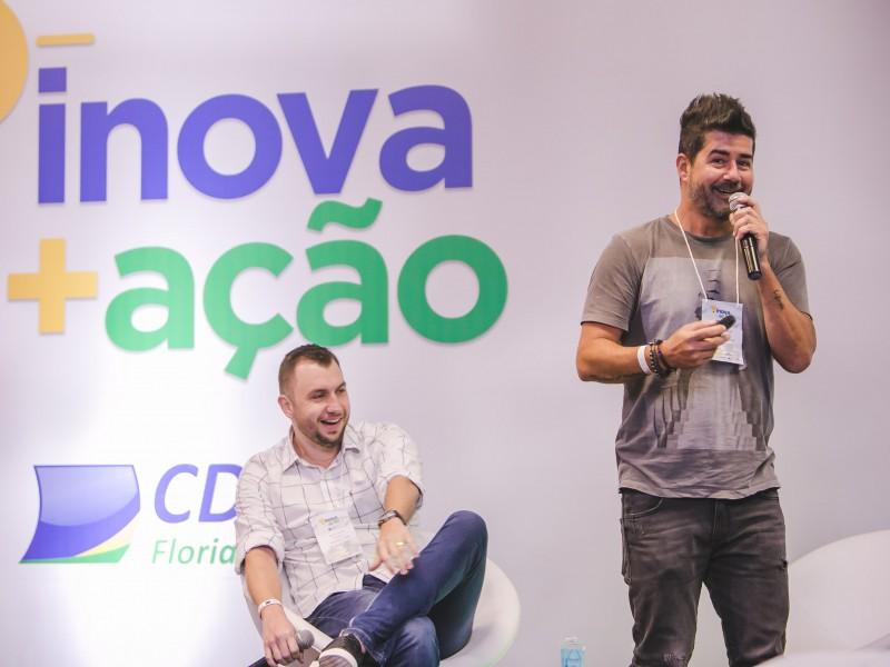 Andre Miranda Fotografia_CDL_Inova Acao(350)