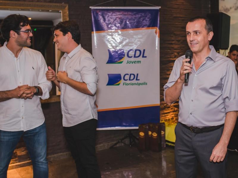 Andre Miranda Fotografia_CDL Jovem (111)