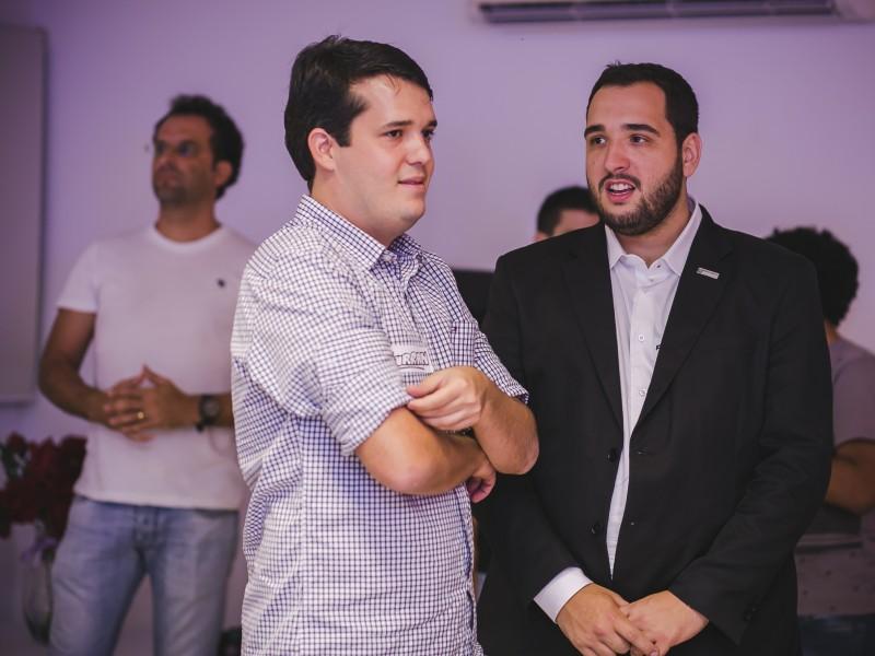 Andre Mirana Fotografia_CDL Jovem (21)