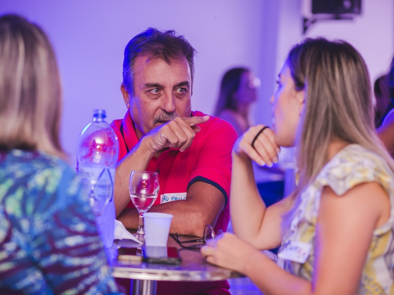 Andre Mirana Fotografia_CDL Jovem (26)