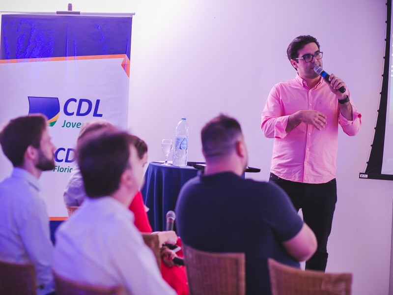 Andre Mirana Fotografia_CDL Jovem (51)