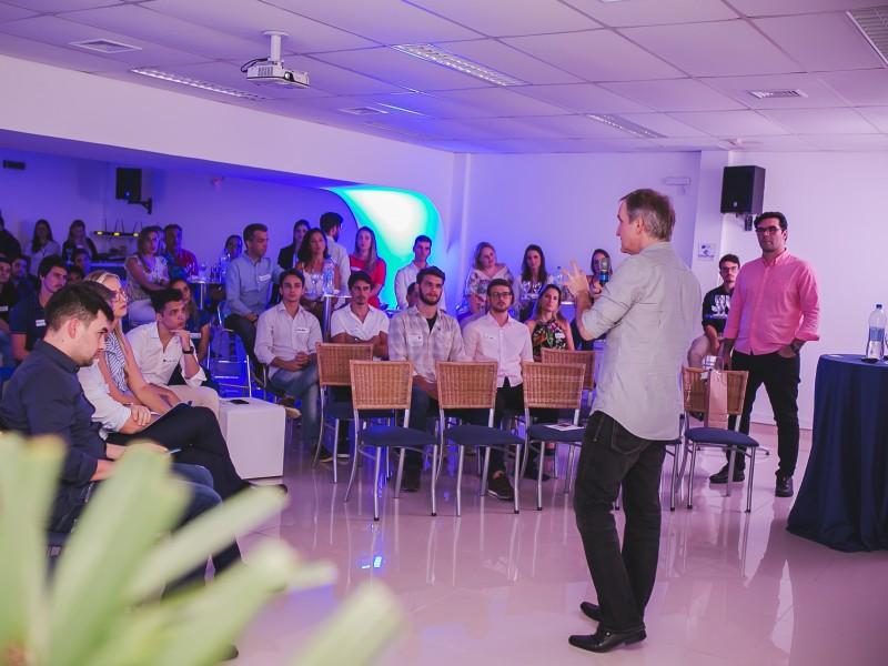 Andre Mirana Fotografia_CDL Jovem (79)