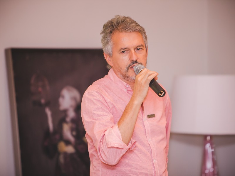 Andre Miranda Fotografia (45)