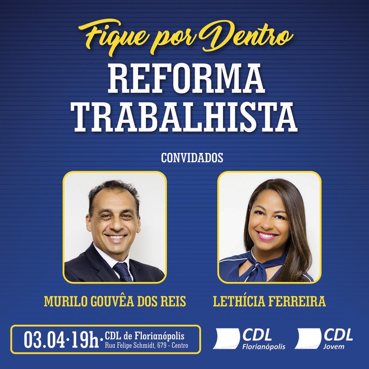 CDLJovem_Reforma_PostFacebook