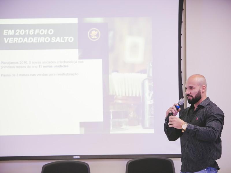 Andre Miranda Fotgorafia (116)