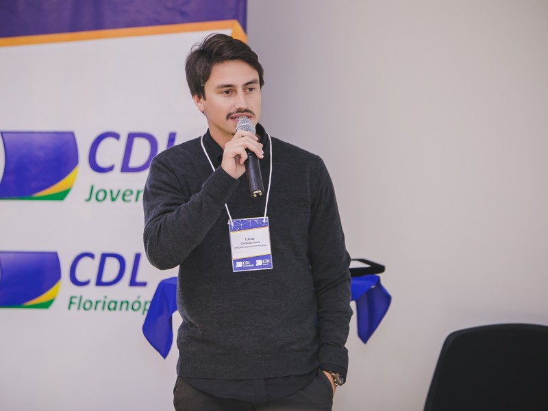 André Mirand Fotgorafia (53)