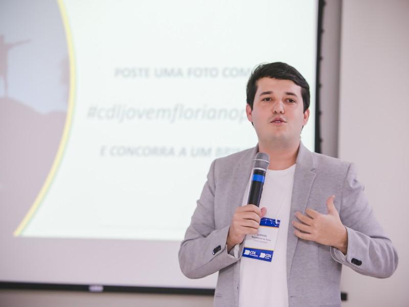 André Miranda Fotografia (2)