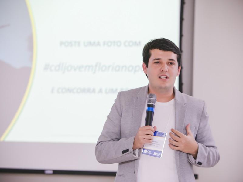 André Miranda Fotografia (3)