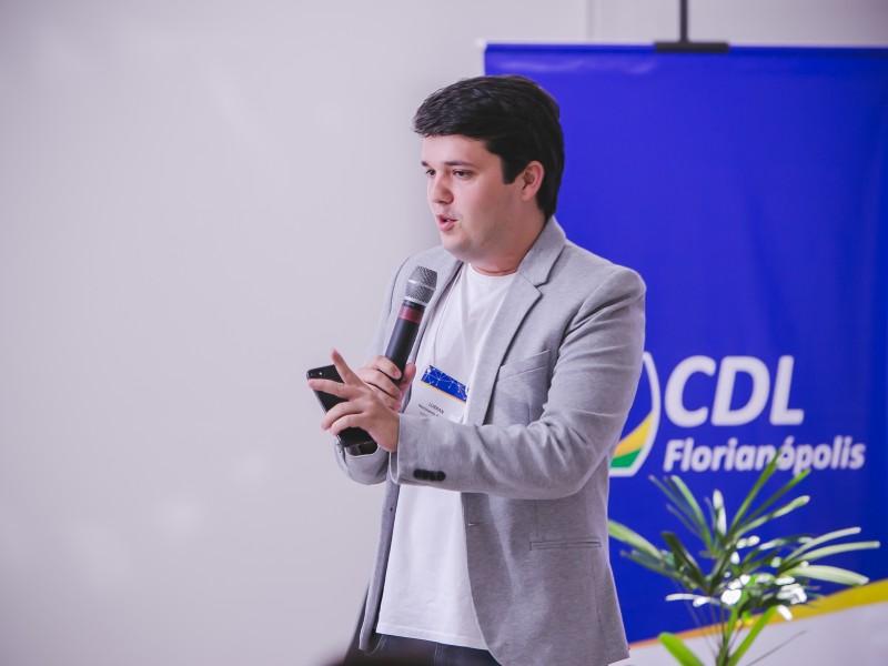 André Miranda Fotografia (45)